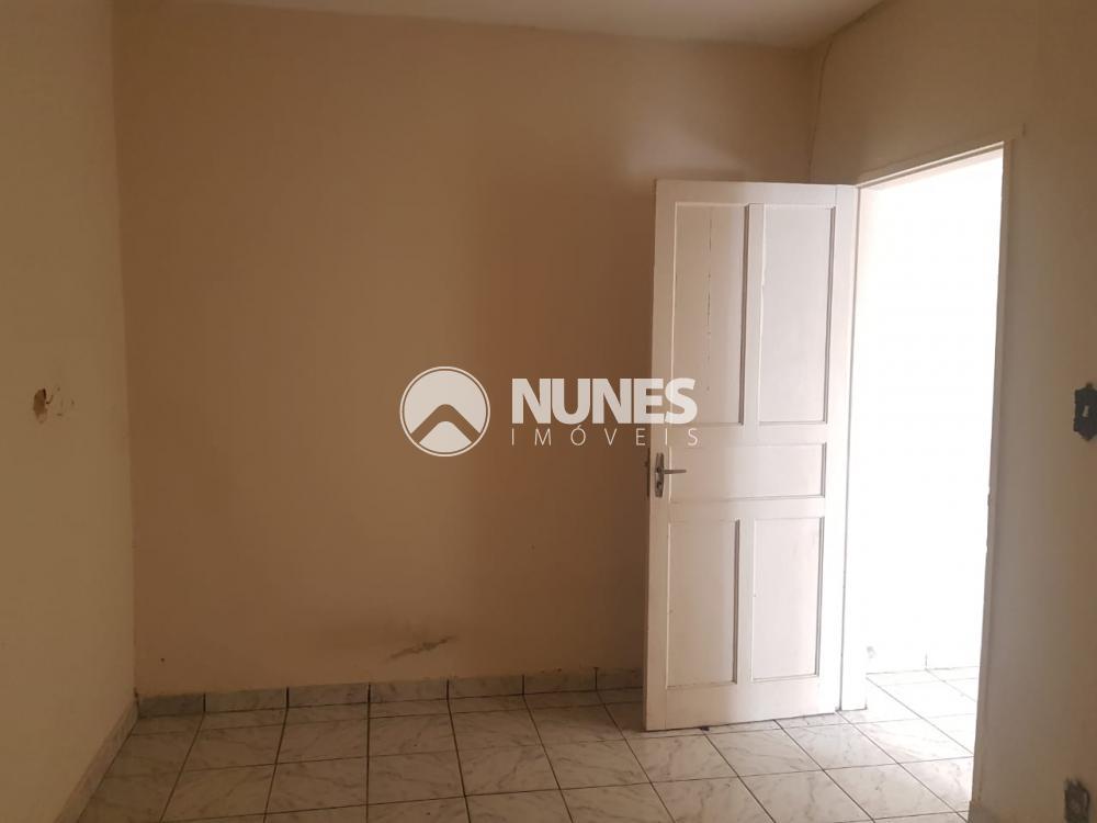 Alugar Casa / Assobradada em Osasco apenas R$ 650,00 - Foto 6