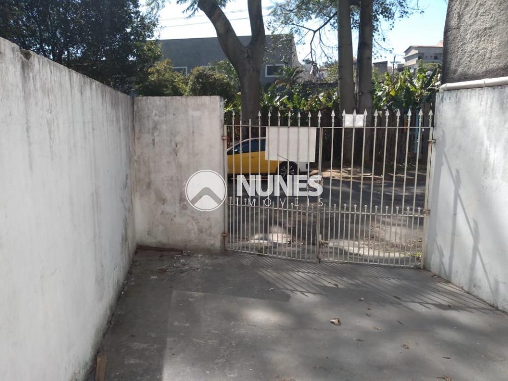Alugar Casa / Terrea em Osasco apenas R$ 900,00 - Foto 4
