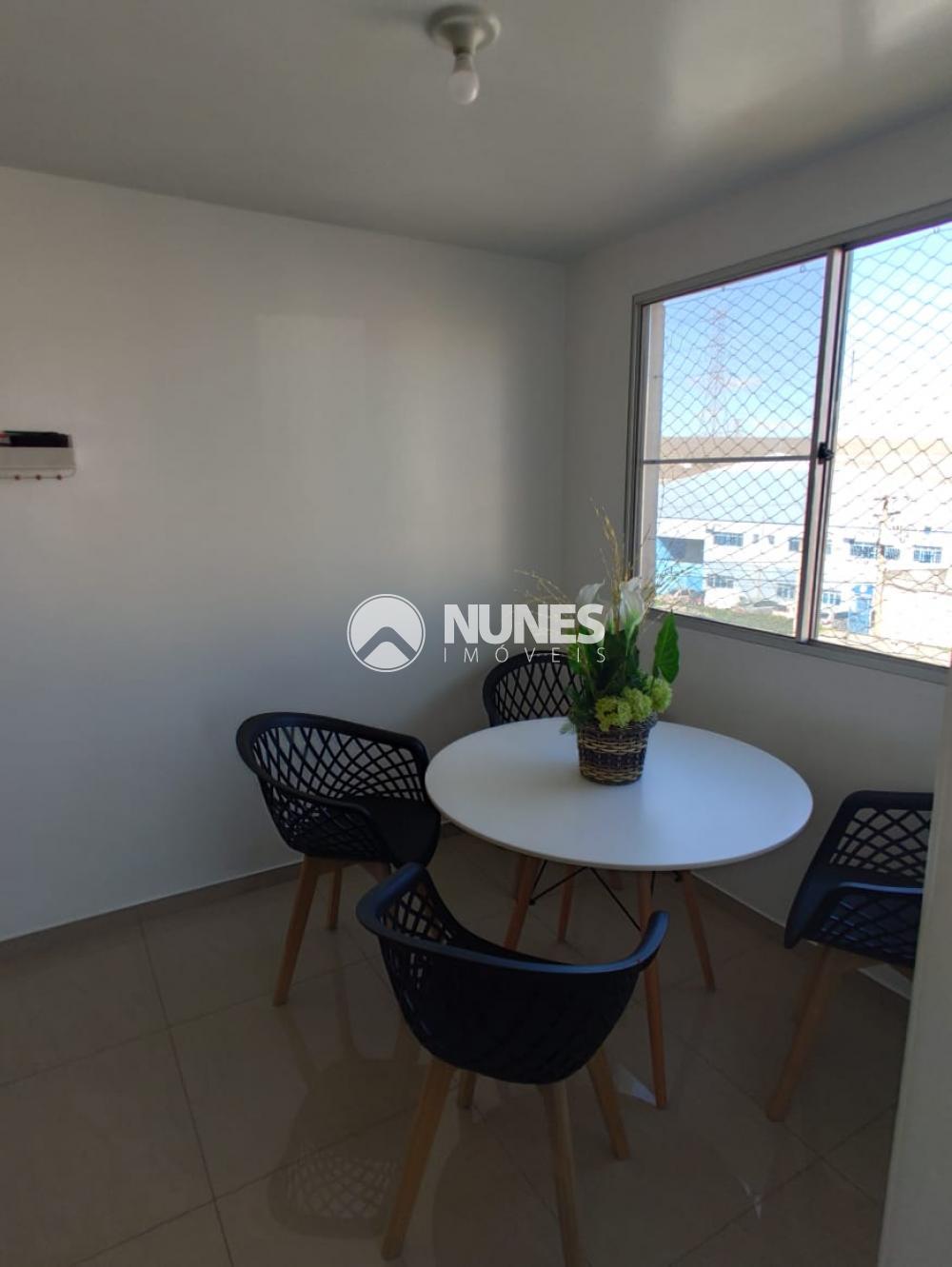 Comprar Apartamento / Padrão em Osasco apenas R$ 290.000,00 - Foto 2