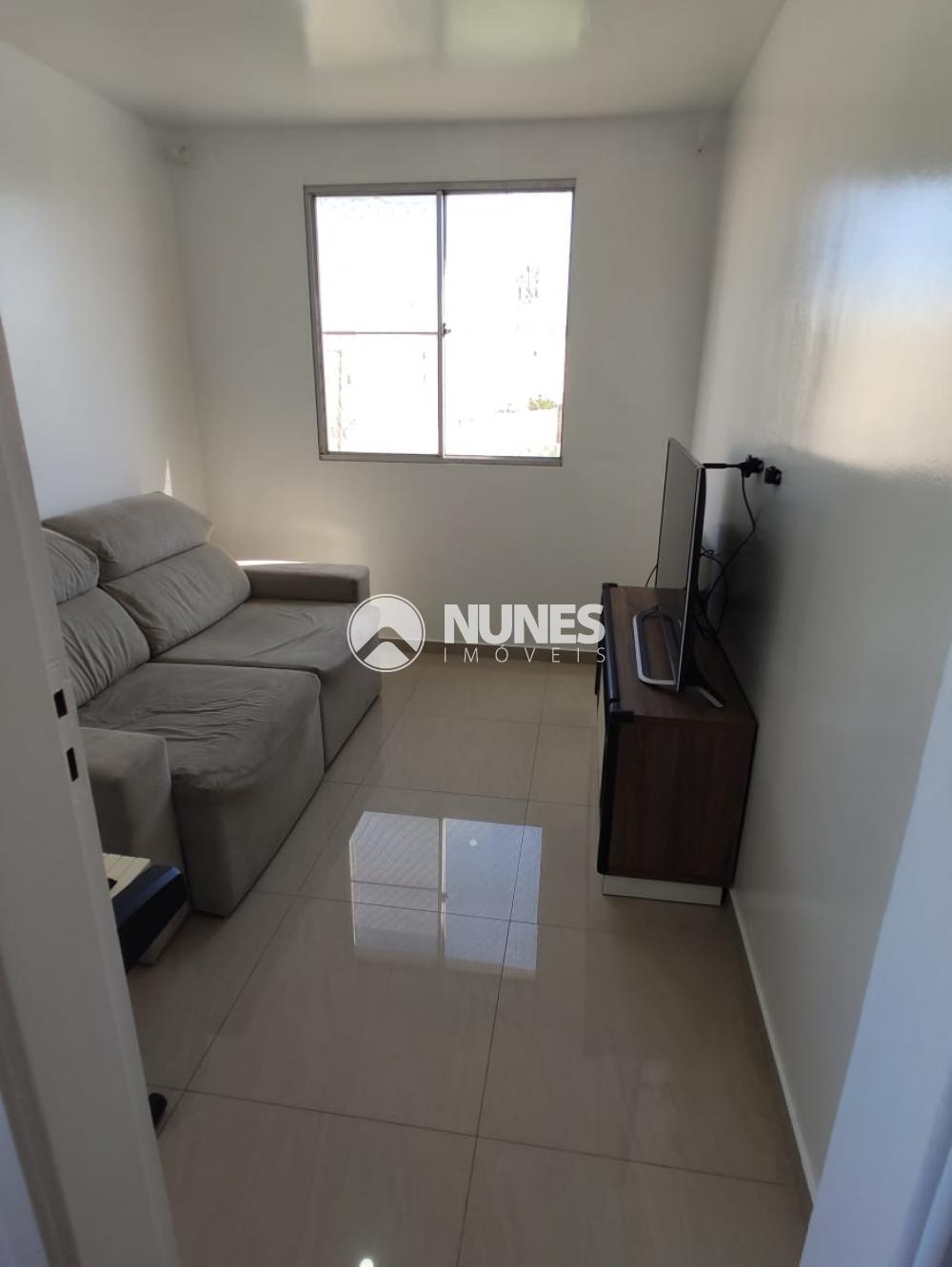 Comprar Apartamento / Padrão em Osasco apenas R$ 290.000,00 - Foto 4