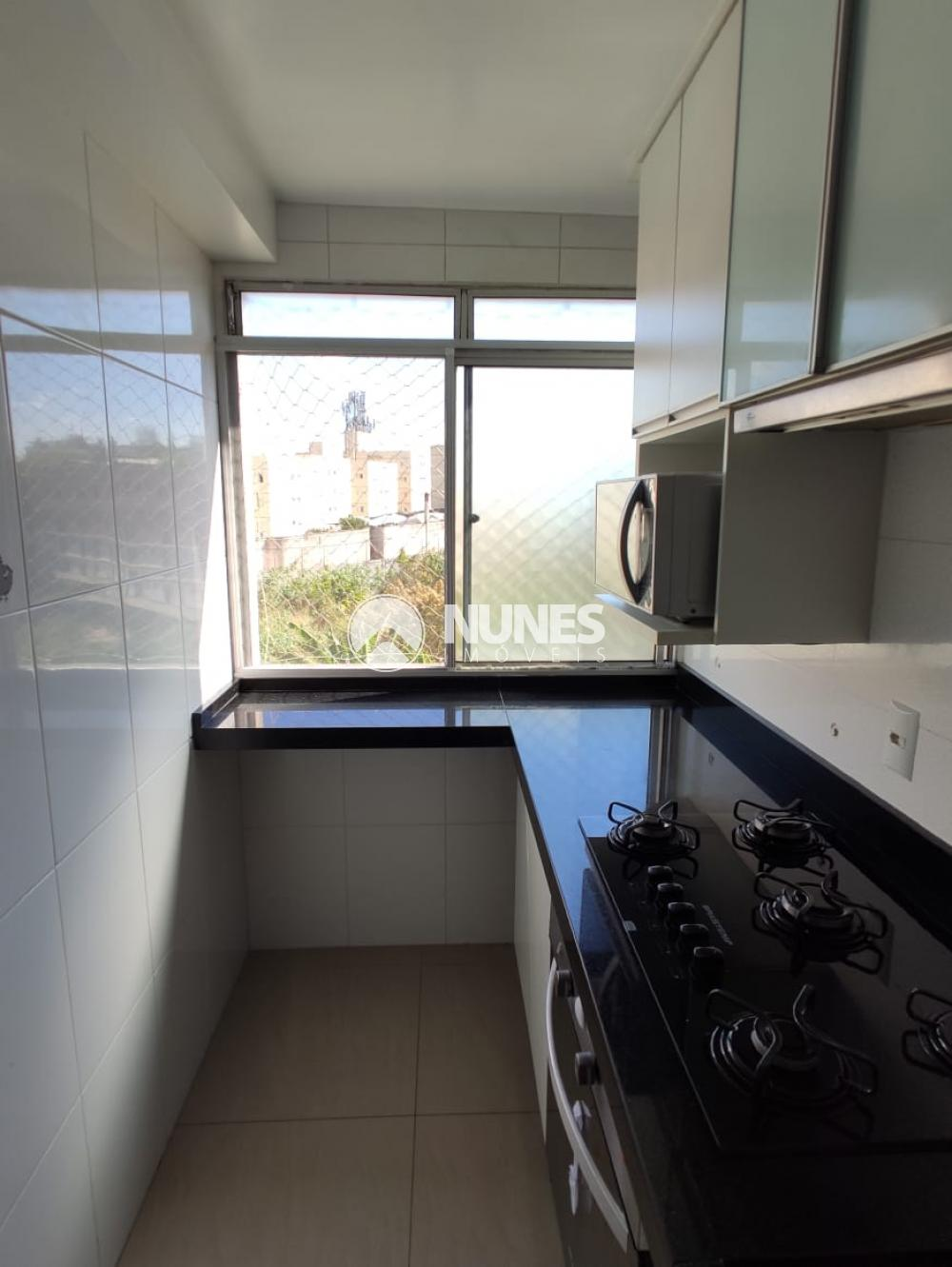Comprar Apartamento / Padrão em Osasco apenas R$ 290.000,00 - Foto 8