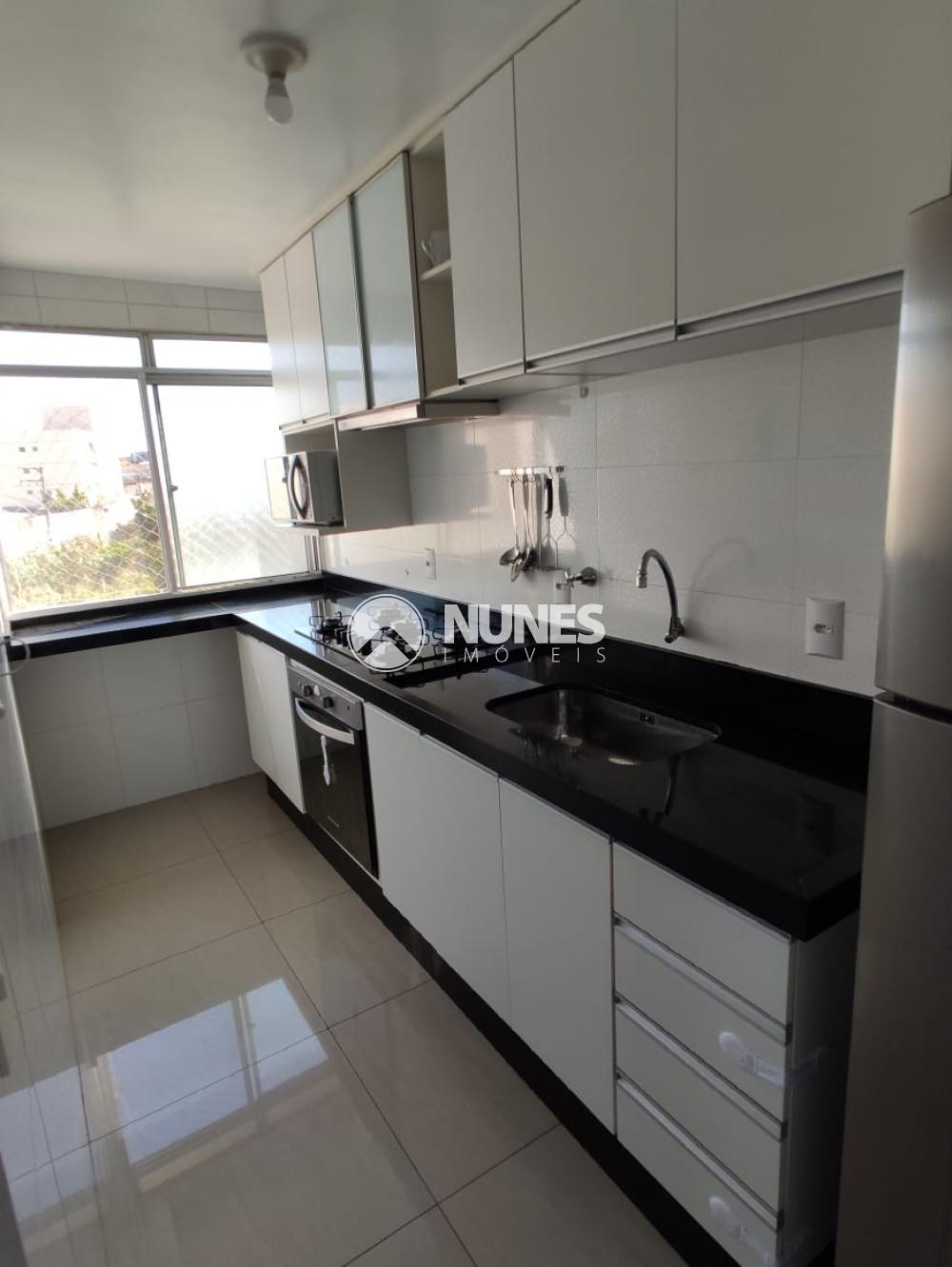 Comprar Apartamento / Padrão em Osasco apenas R$ 290.000,00 - Foto 9