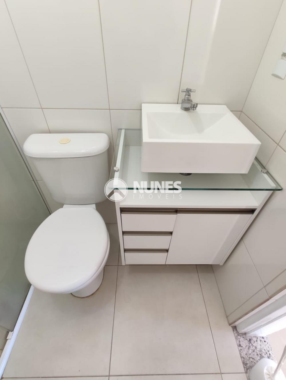 Comprar Apartamento / Padrão em Osasco apenas R$ 290.000,00 - Foto 12