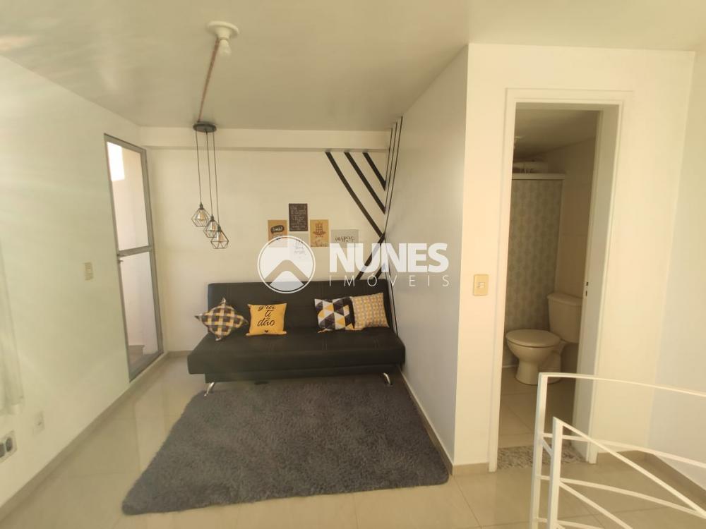 Comprar Apartamento / Padrão em Osasco apenas R$ 290.000,00 - Foto 15