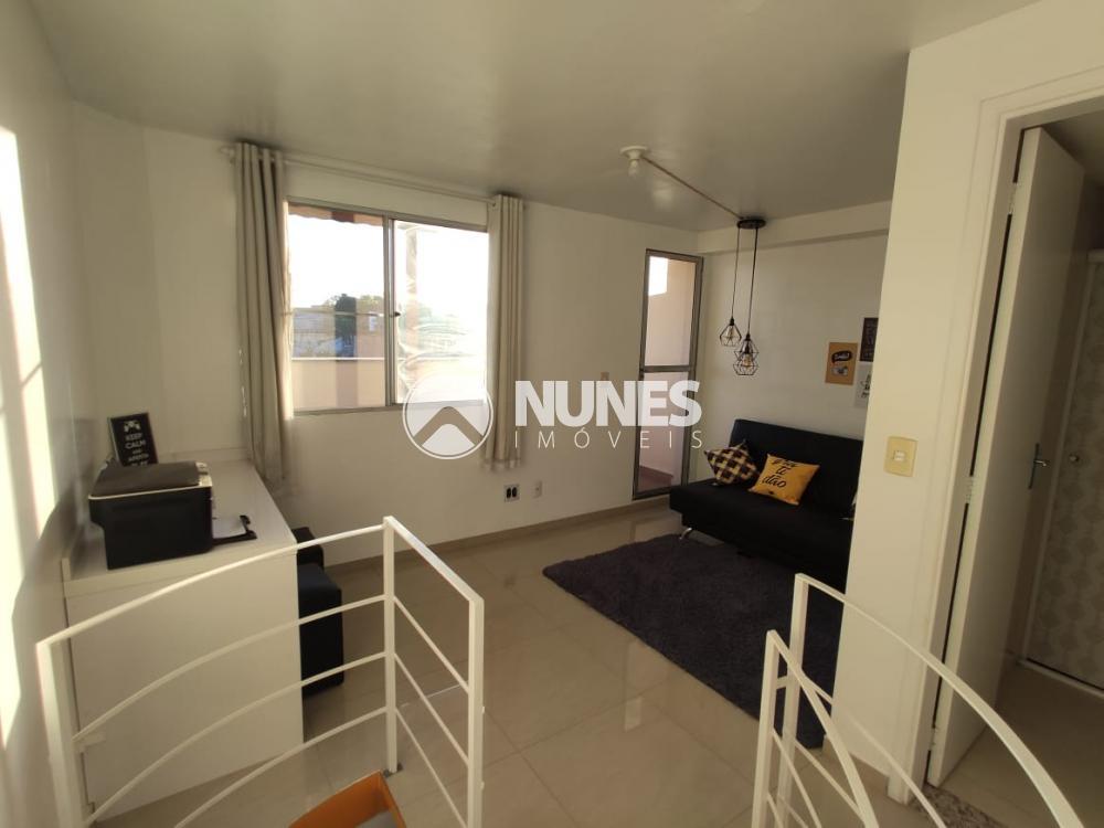 Comprar Apartamento / Padrão em Osasco apenas R$ 290.000,00 - Foto 16
