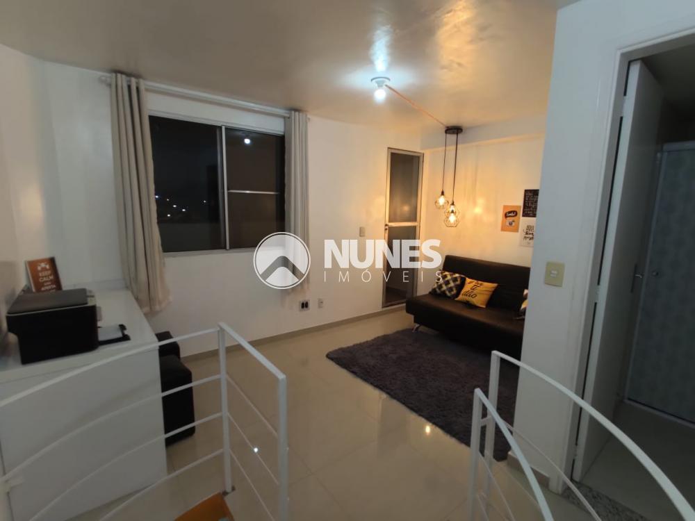 Comprar Apartamento / Padrão em Osasco apenas R$ 290.000,00 - Foto 17