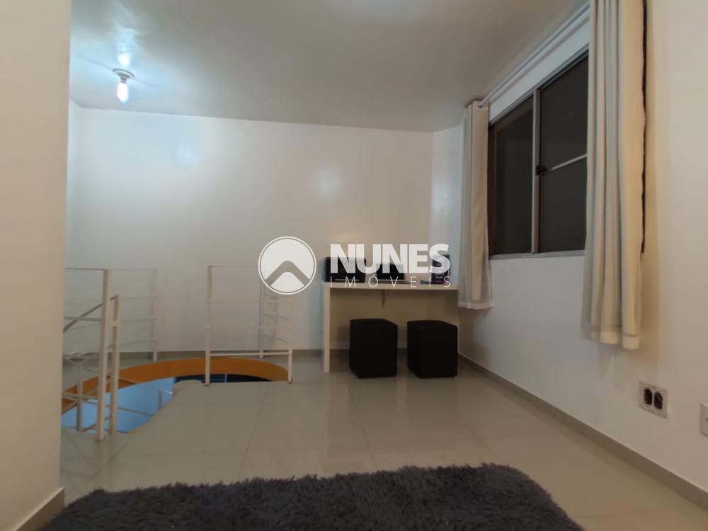 Comprar Apartamento / Padrão em Osasco apenas R$ 290.000,00 - Foto 18