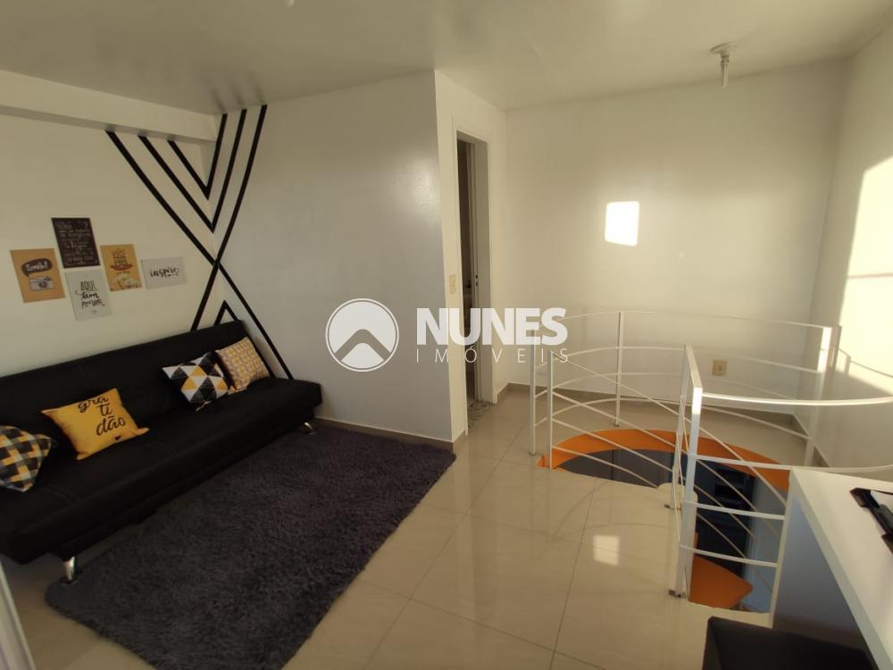 Comprar Apartamento / Padrão em Osasco apenas R$ 290.000,00 - Foto 19