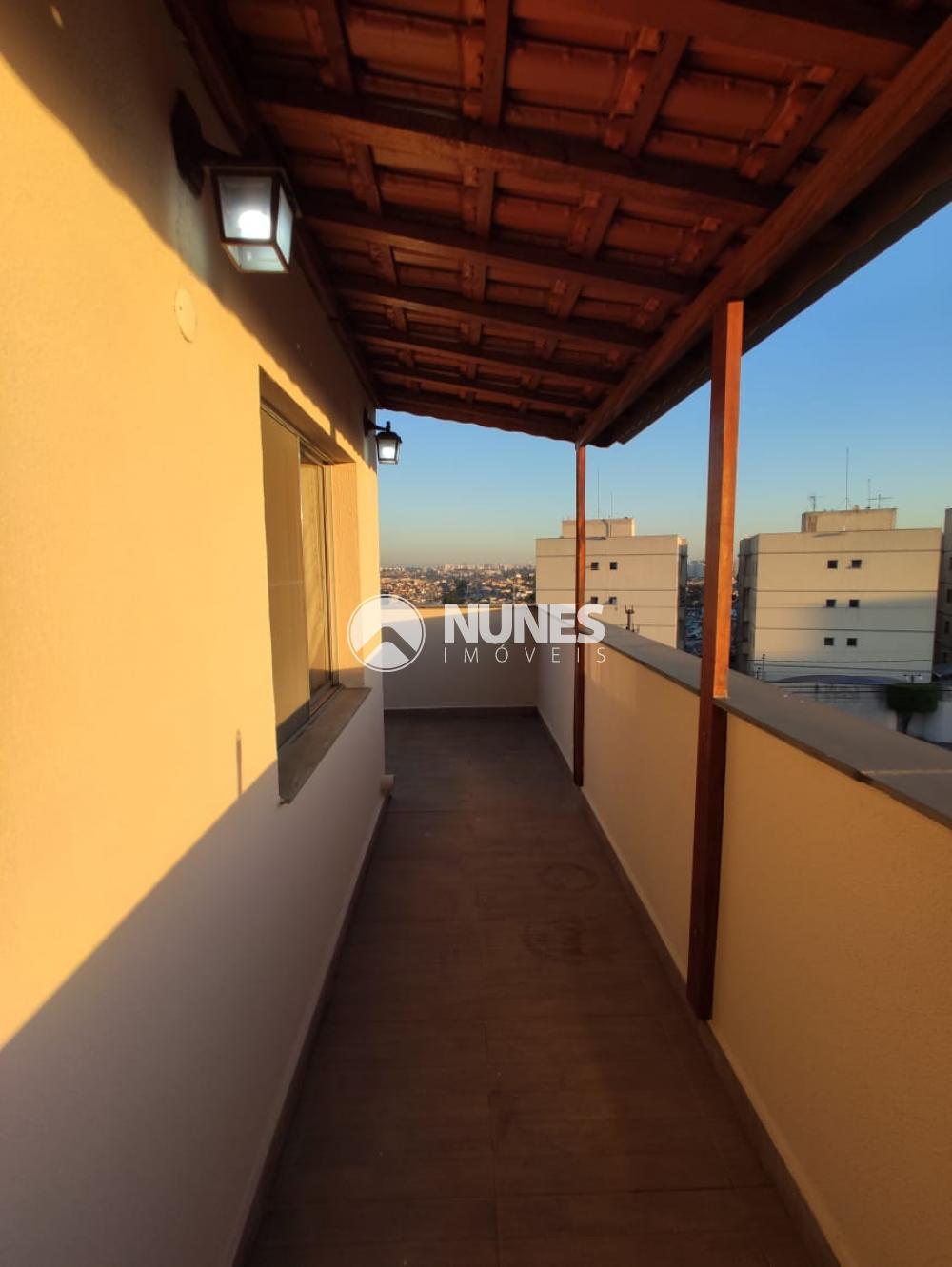Comprar Apartamento / Padrão em Osasco apenas R$ 290.000,00 - Foto 28