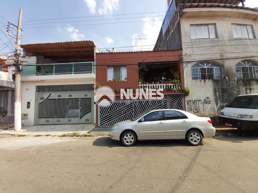 Comprar Casa / Assobradada em Osasco apenas R$ 495.000,00 - Foto 2