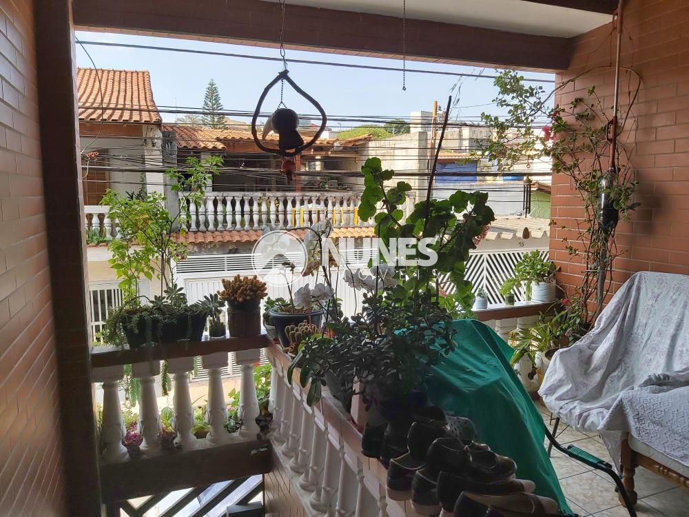 Comprar Casa / Assobradada em Osasco apenas R$ 495.000,00 - Foto 3