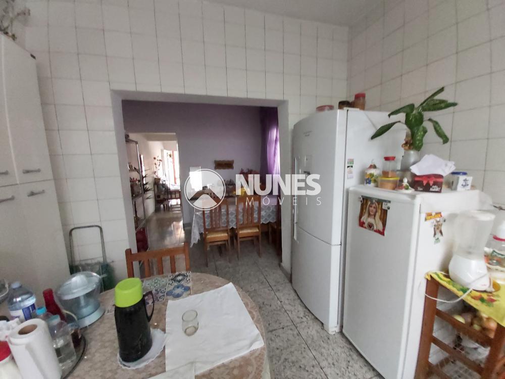 Comprar Casa / Assobradada em Osasco apenas R$ 495.000,00 - Foto 5