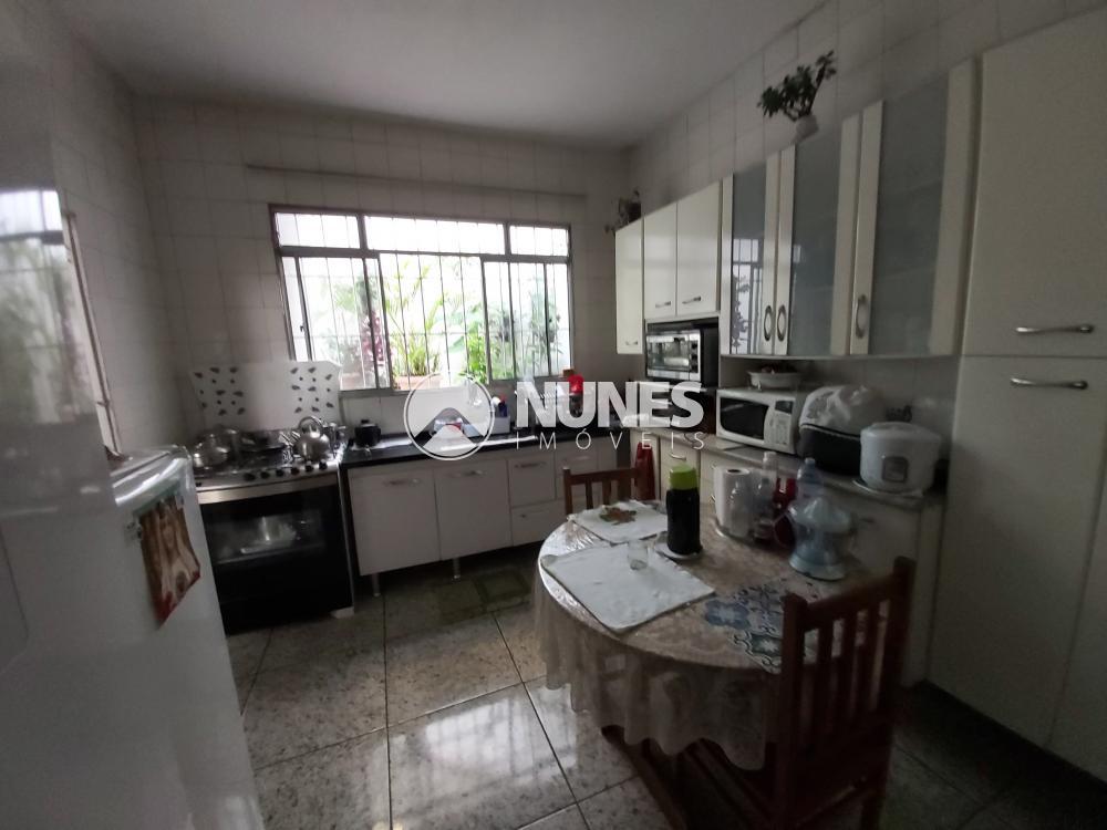 Comprar Casa / Assobradada em Osasco apenas R$ 495.000,00 - Foto 6