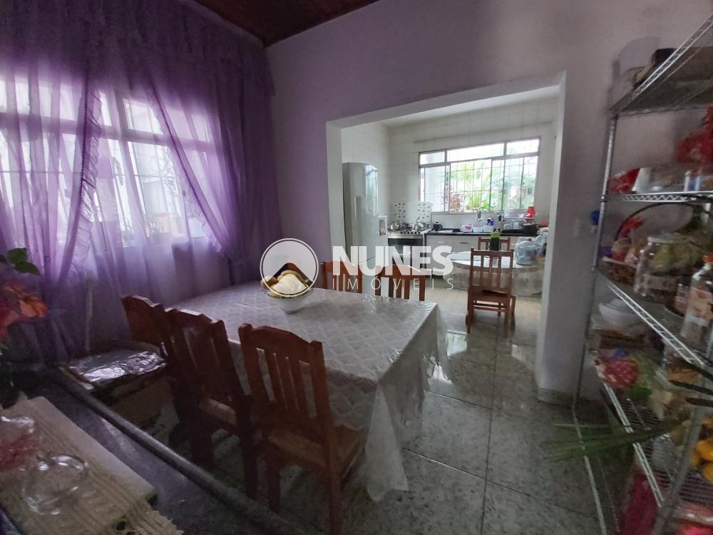 Comprar Casa / Assobradada em Osasco apenas R$ 495.000,00 - Foto 7