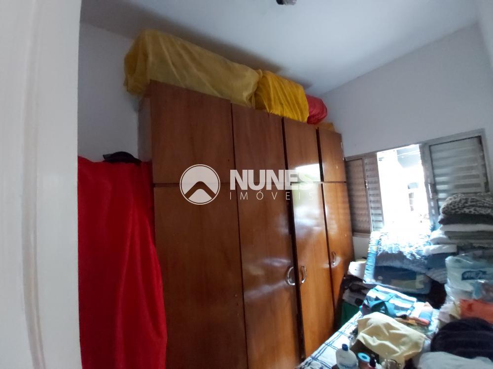 Comprar Casa / Assobradada em Osasco apenas R$ 495.000,00 - Foto 10