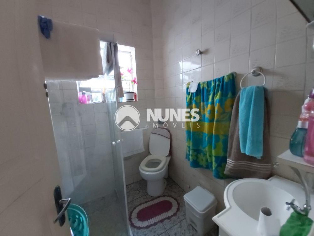 Comprar Casa / Assobradada em Osasco apenas R$ 495.000,00 - Foto 13