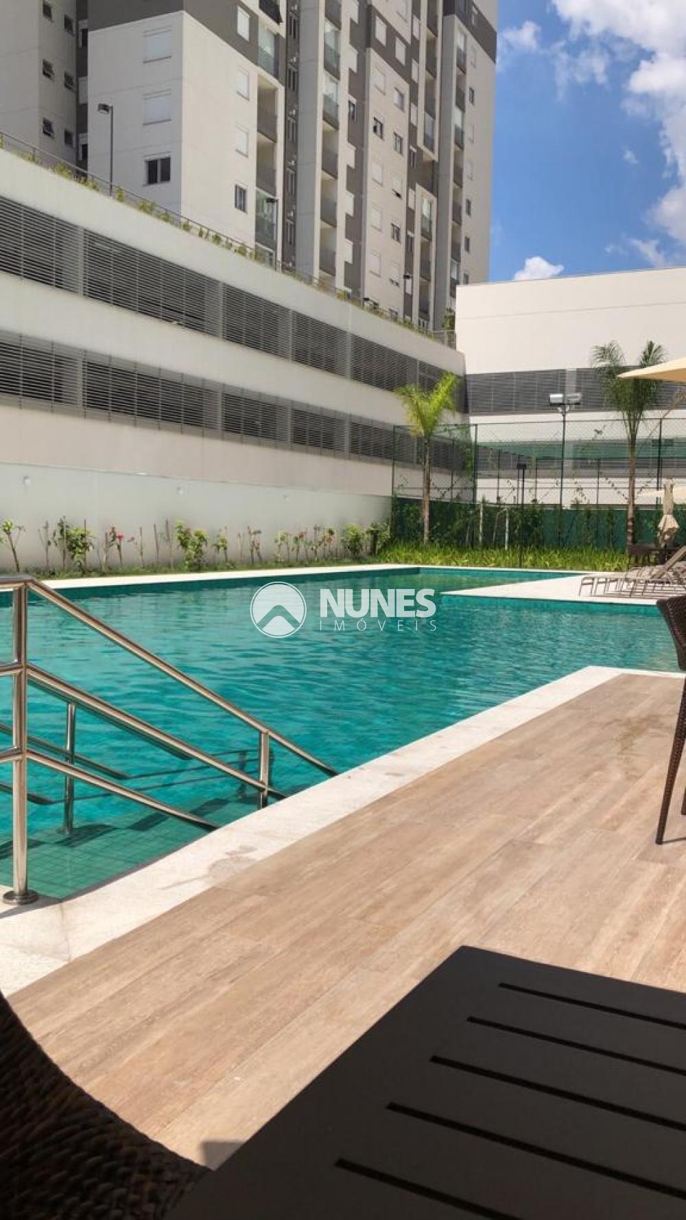 Comprar Apartamento / Padrão em Osasco apenas R$ 500.000,00 - Foto 18