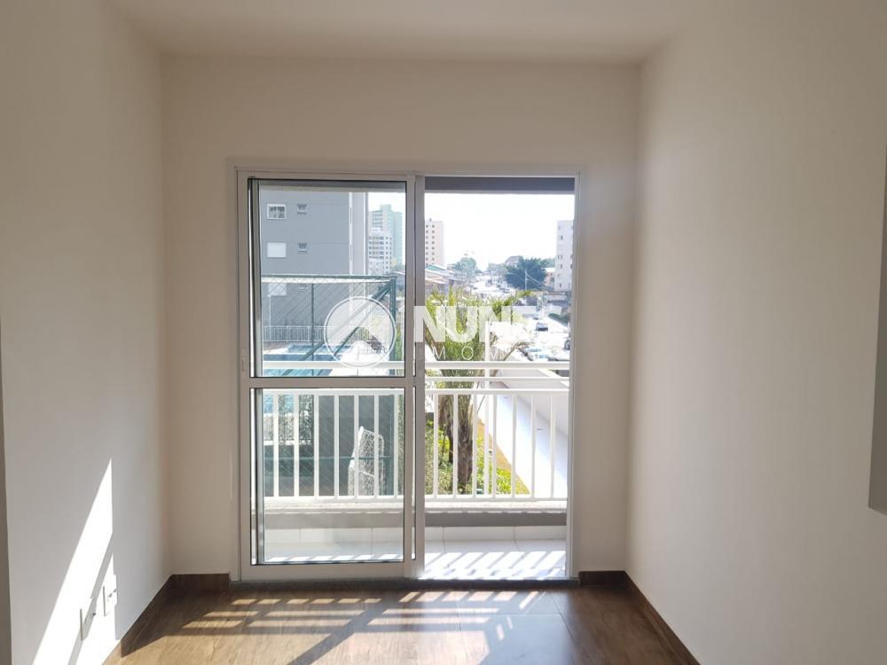 Alugar Apartamento / Padrão em Osasco apenas R$ 1.300,00 - Foto 2
