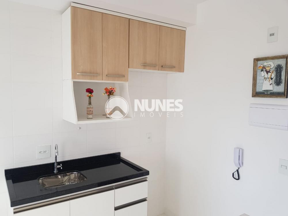 Alugar Apartamento / Padrão em Osasco apenas R$ 1.300,00 - Foto 7