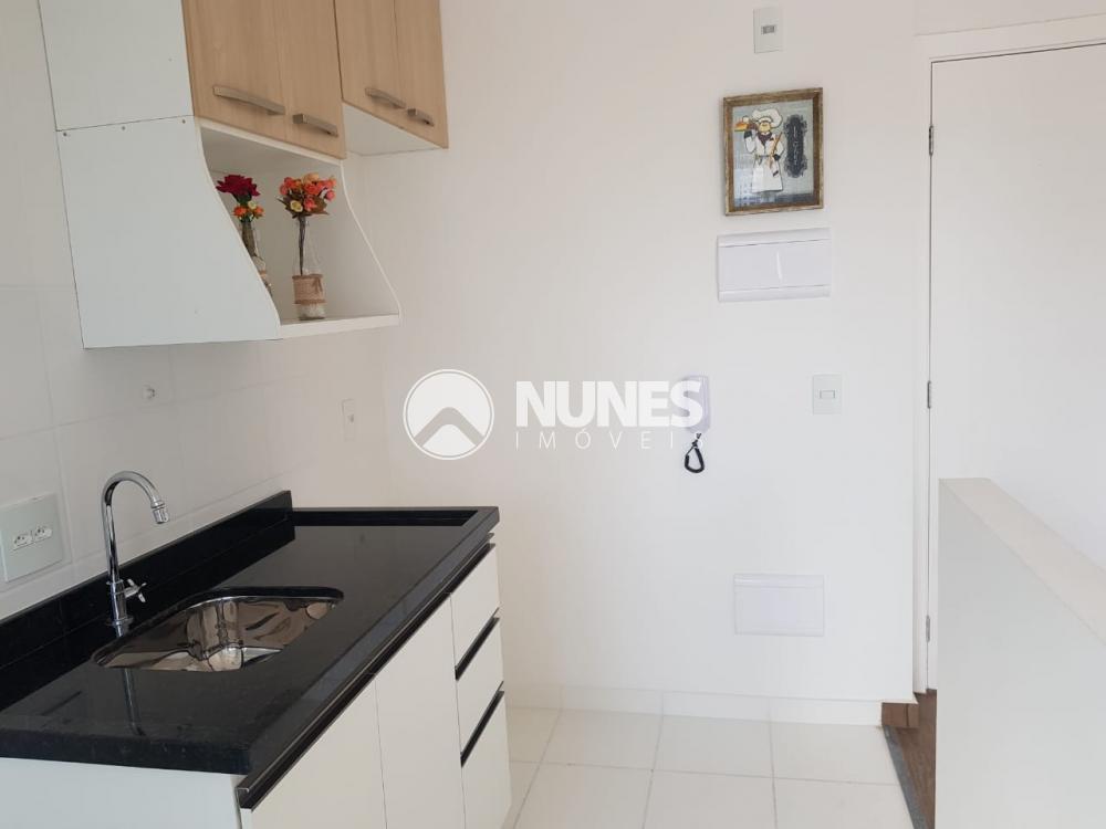 Alugar Apartamento / Padrão em Osasco apenas R$ 1.300,00 - Foto 8