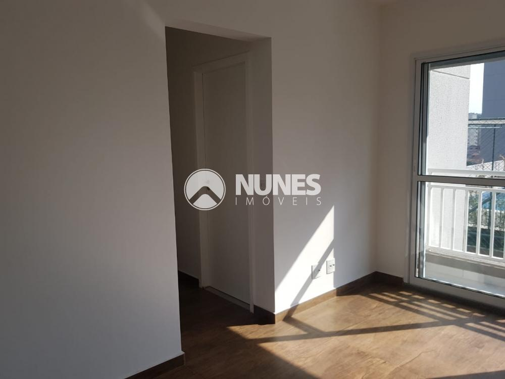Alugar Apartamento / Padrão em Osasco apenas R$ 1.300,00 - Foto 11