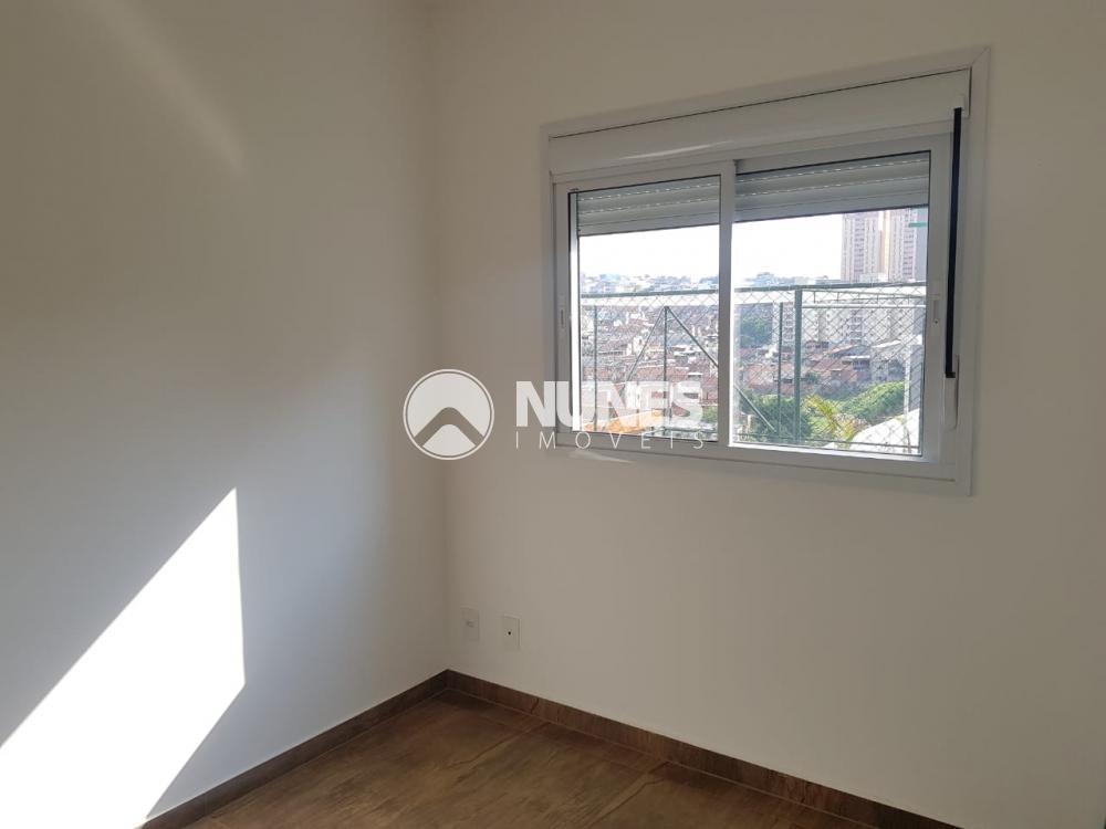 Alugar Apartamento / Padrão em Osasco apenas R$ 1.300,00 - Foto 14