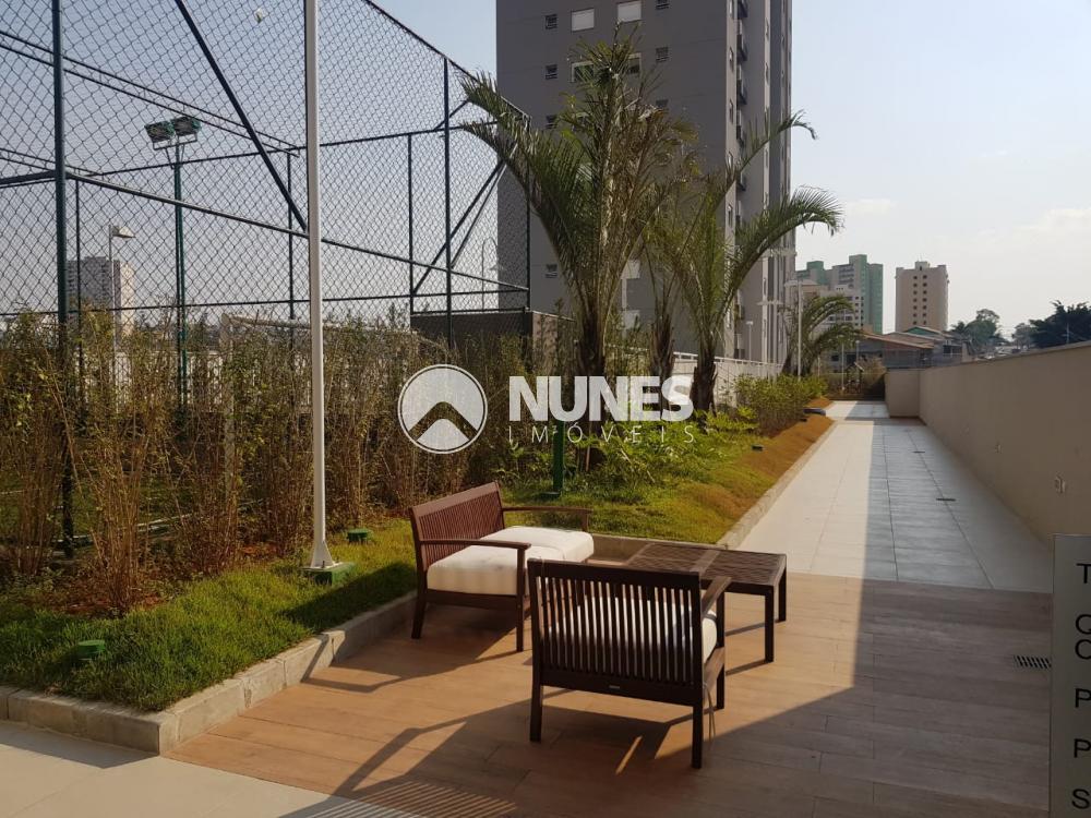 Alugar Apartamento / Padrão em Osasco apenas R$ 1.300,00 - Foto 20