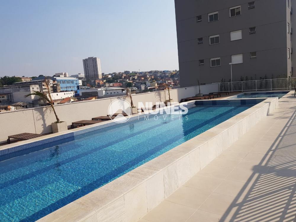 Alugar Apartamento / Padrão em Osasco apenas R$ 1.300,00 - Foto 28