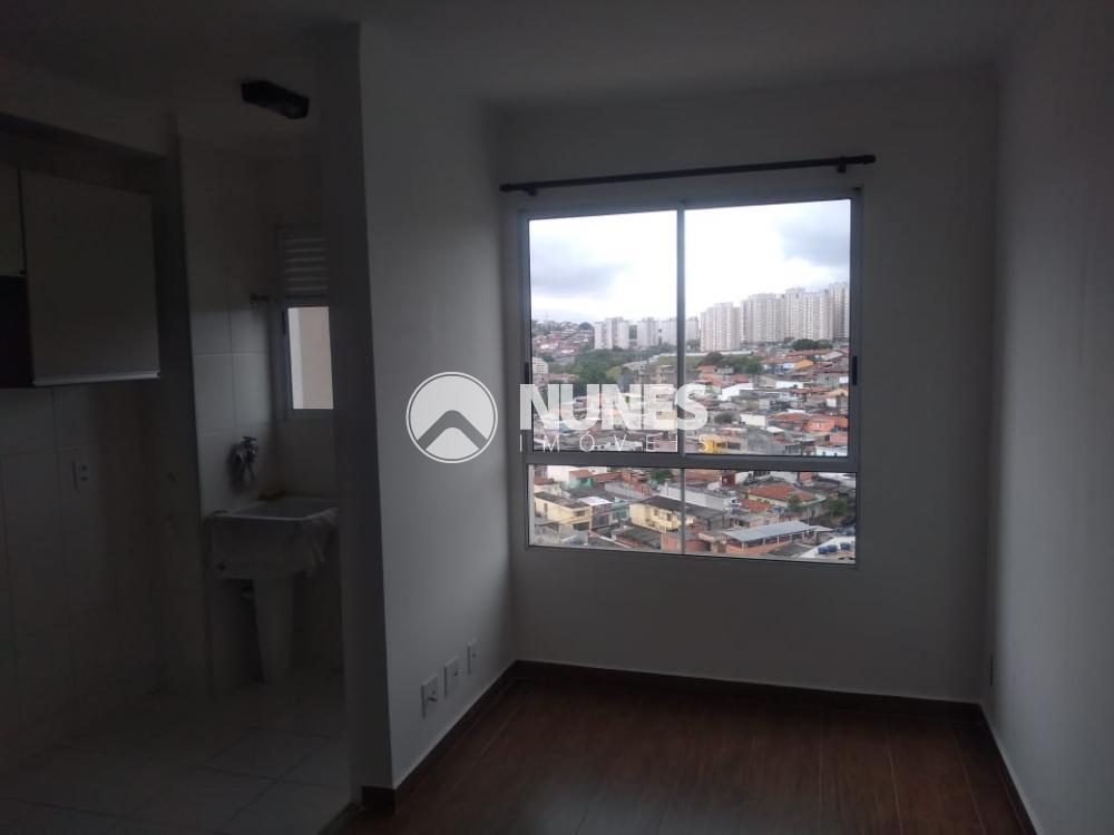 Alugar Apartamento / Padrão em Osasco apenas R$ 1.000,00 - Foto 5