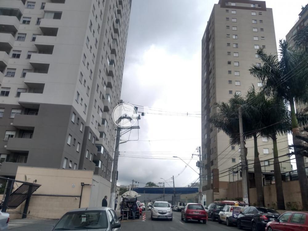 Alugar Apartamento / Padrão em Osasco apenas R$ 1.000,00 - Foto 18