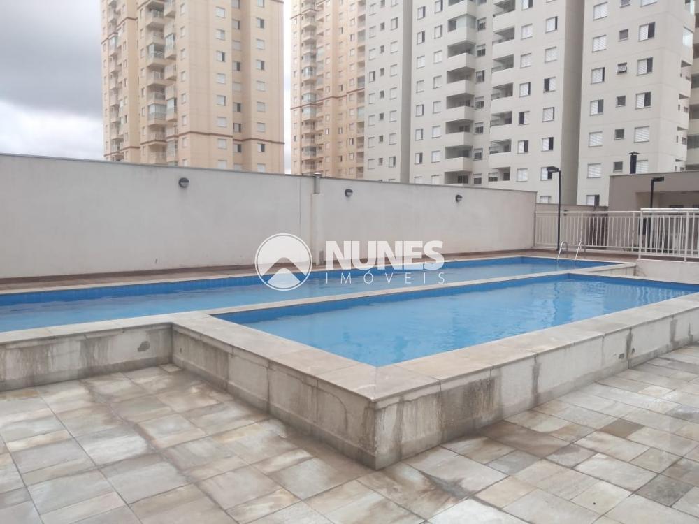 Alugar Apartamento / Padrão em Osasco apenas R$ 1.000,00 - Foto 21
