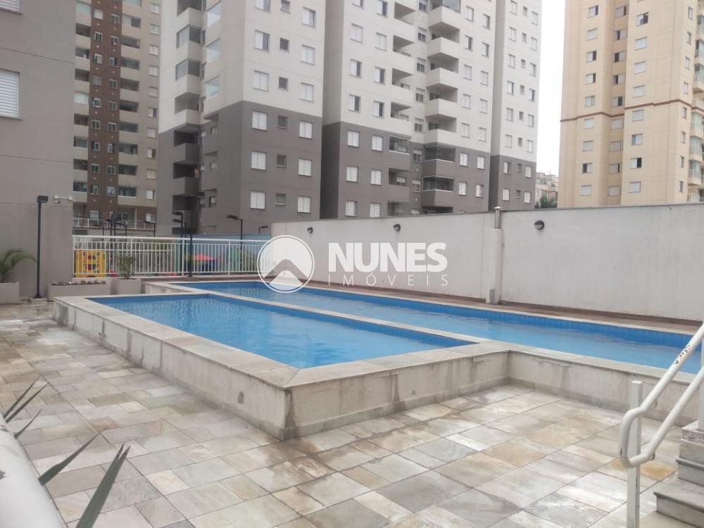 Alugar Apartamento / Padrão em Osasco apenas R$ 1.000,00 - Foto 22