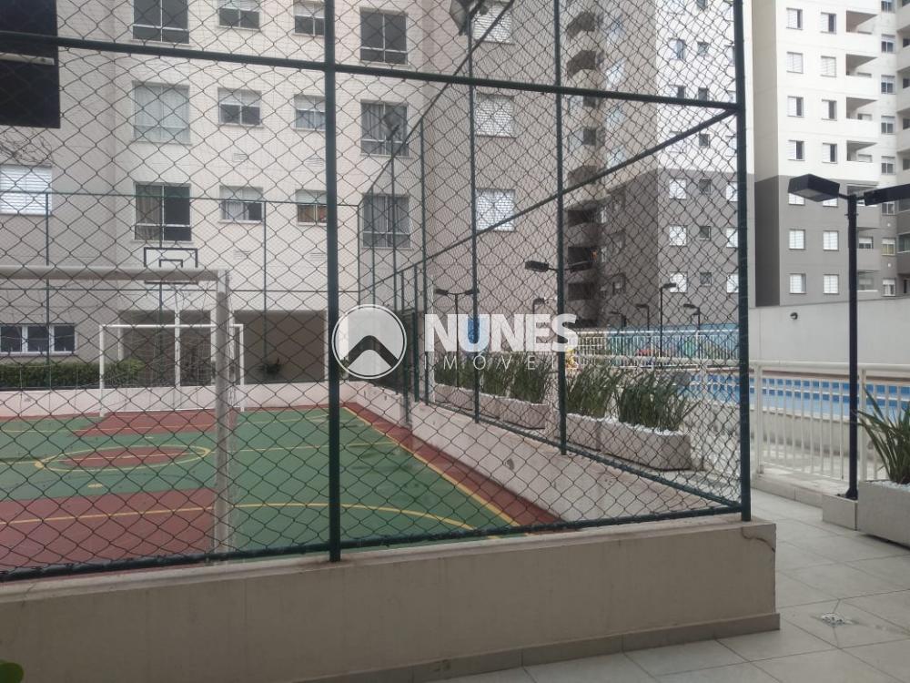 Alugar Apartamento / Padrão em Osasco apenas R$ 1.000,00 - Foto 25