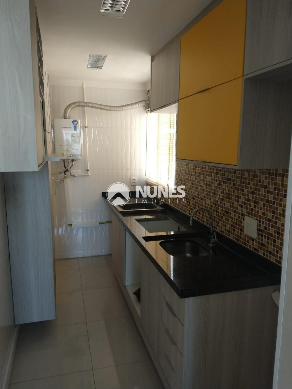 Comprar Apartamento / Padrão em Osasco apenas R$ 220.000,00 - Foto 5