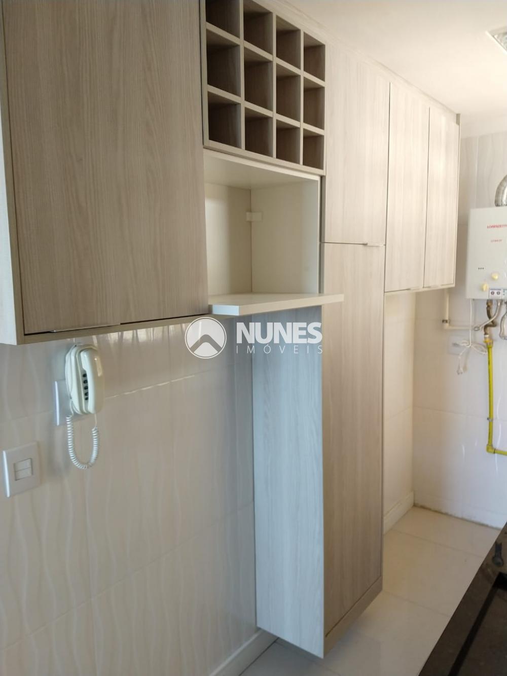 Comprar Apartamento / Padrão em Osasco apenas R$ 220.000,00 - Foto 7