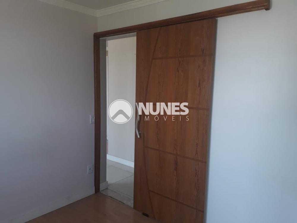 Comprar Apartamento / Padrão em Osasco apenas R$ 220.000,00 - Foto 9