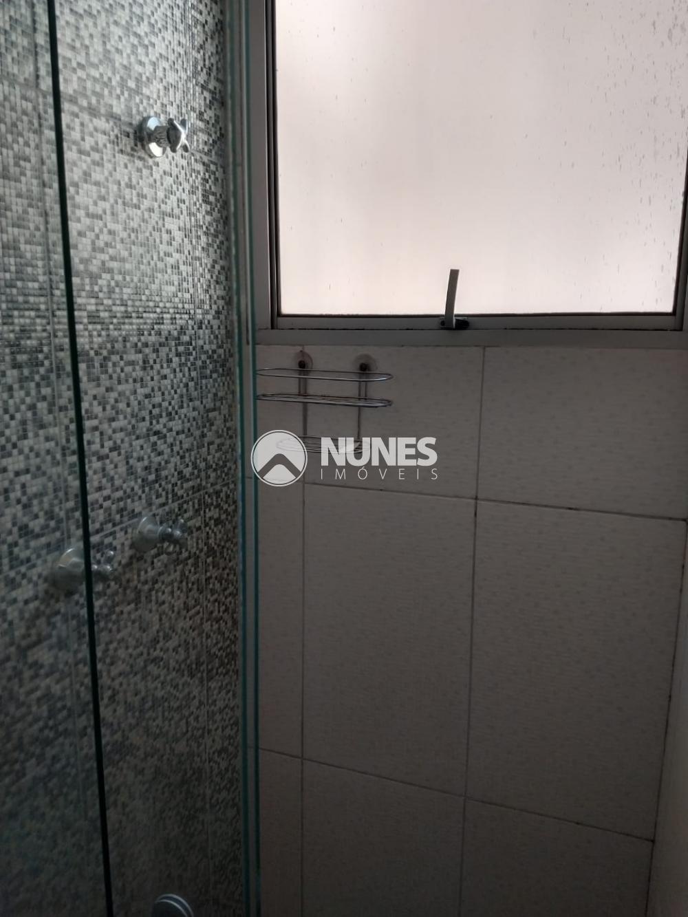 Comprar Apartamento / Padrão em Osasco apenas R$ 220.000,00 - Foto 17