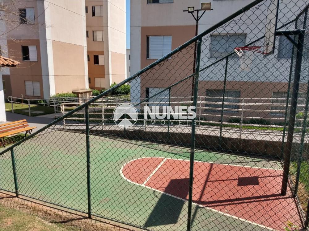 Comprar Apartamento / Padrão em Osasco apenas R$ 220.000,00 - Foto 24