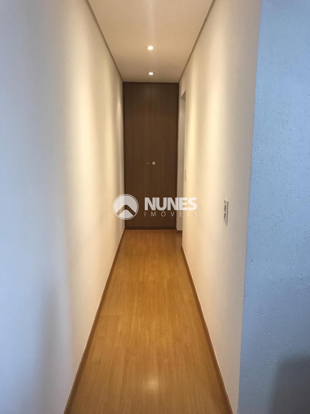 Comprar Apartamento / Padrão em Osasco apenas R$ 330.000,00 - Foto 13