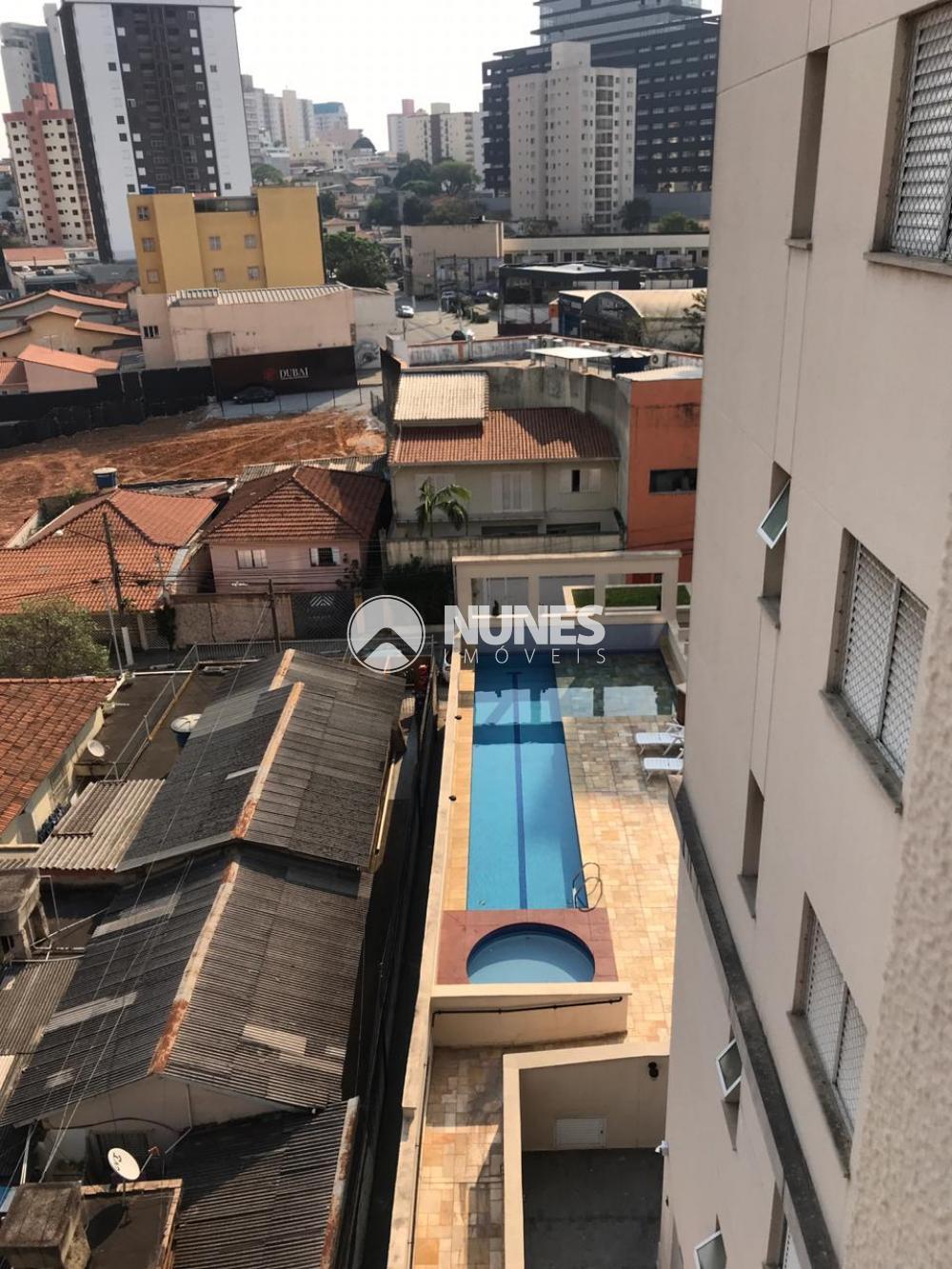 Comprar Apartamento / Padrão em Osasco apenas R$ 330.000,00 - Foto 16