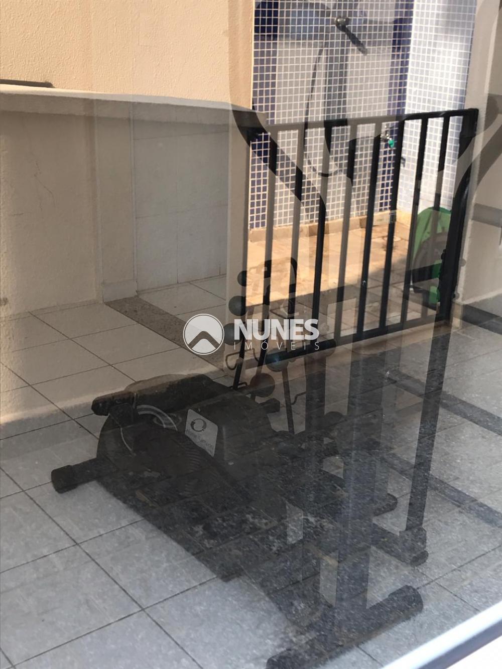 Comprar Apartamento / Padrão em Osasco apenas R$ 330.000,00 - Foto 19