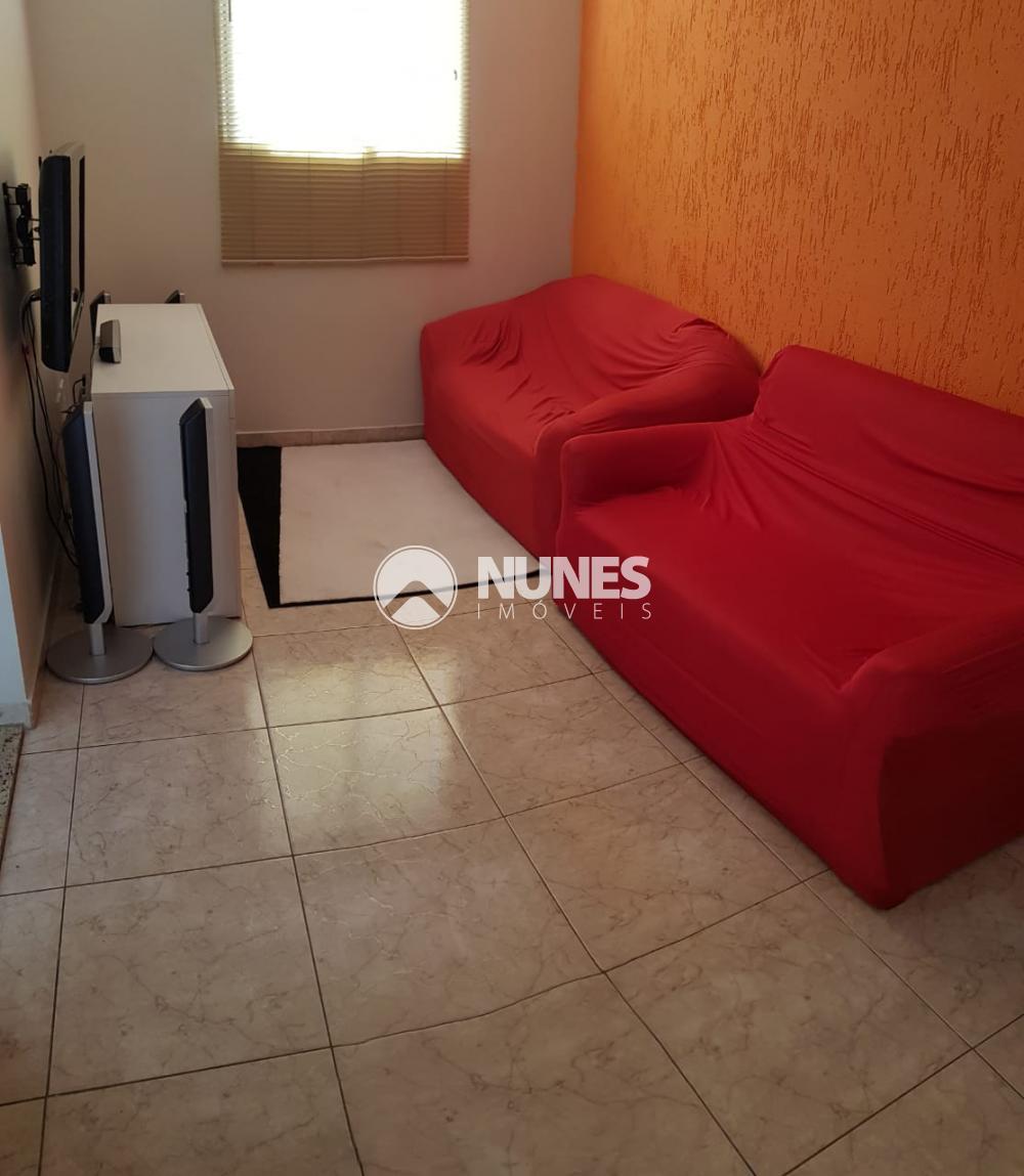 Comprar Apartamento / Padrão em Osasco apenas R$ 200.000,00 - Foto 2