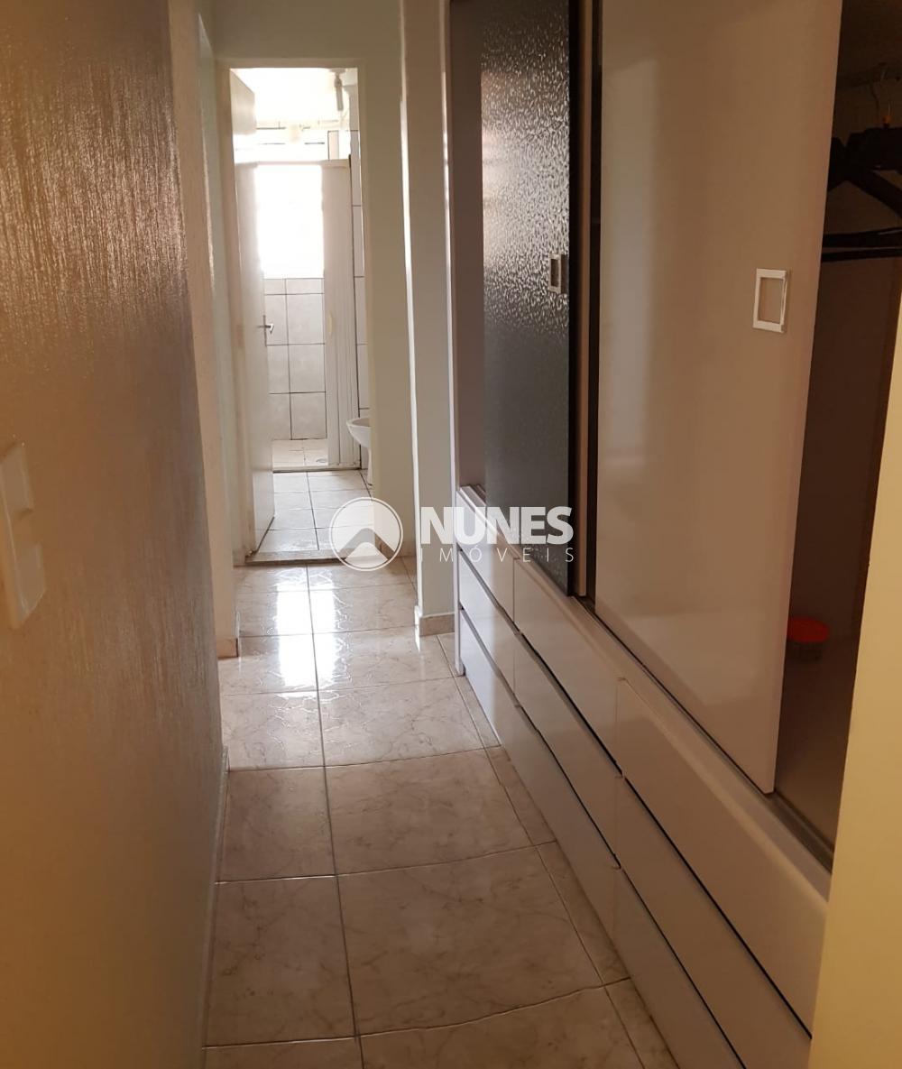 Comprar Apartamento / Padrão em Osasco apenas R$ 200.000,00 - Foto 11
