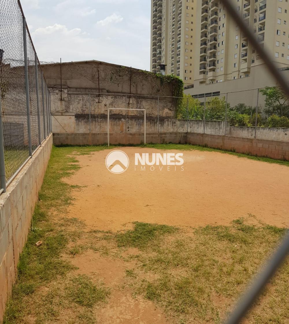 Comprar Apartamento / Padrão em Osasco apenas R$ 200.000,00 - Foto 22