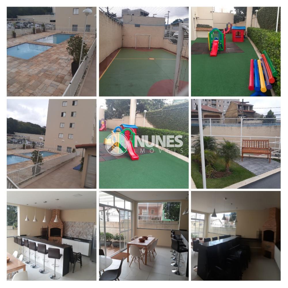 Comprar Apartamento / Padrão em Osasco apenas R$ 215.000,00 - Foto 19