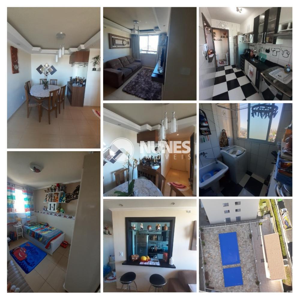 Comprar Apartamento / Padrão em Osasco apenas R$ 215.000,00 - Foto 20