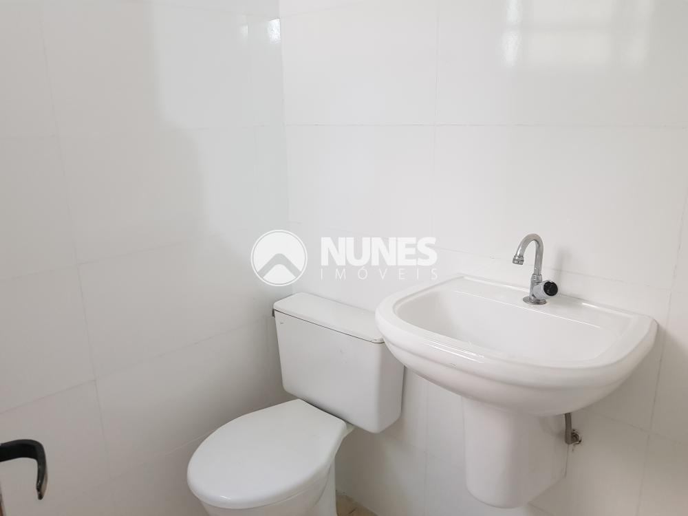 Comprar Apartamento / Padrão em Osasco apenas R$ 180.000,00 - Foto 12