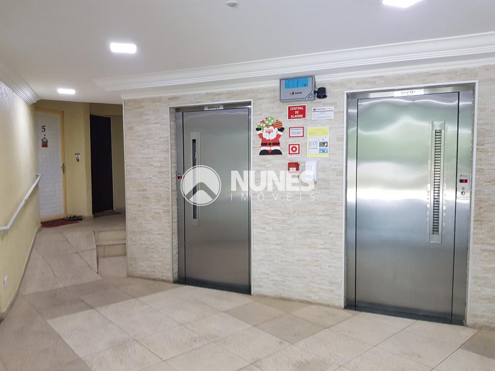 Comprar Apartamento / Padrão em Osasco apenas R$ 180.000,00 - Foto 14