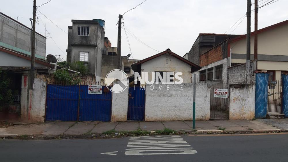 Comprar Casa / Assobradada em Osasco apenas R$ 320.000,00 - Foto 1