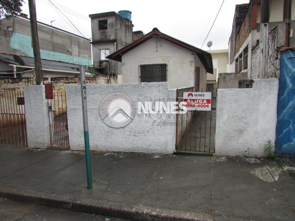 Comprar Casa / Assobradada em Osasco apenas R$ 320.000,00 - Foto 2